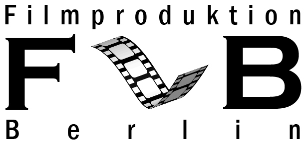 Logo Filmproduktion Berlin